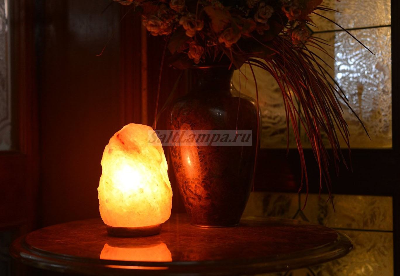 solevaya-lampa-skala