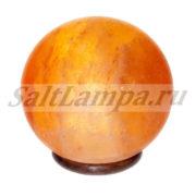 Solevaya-lampa-Shar_1