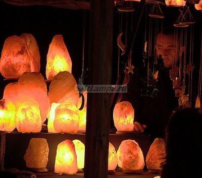 solyanaya-lampa-vid